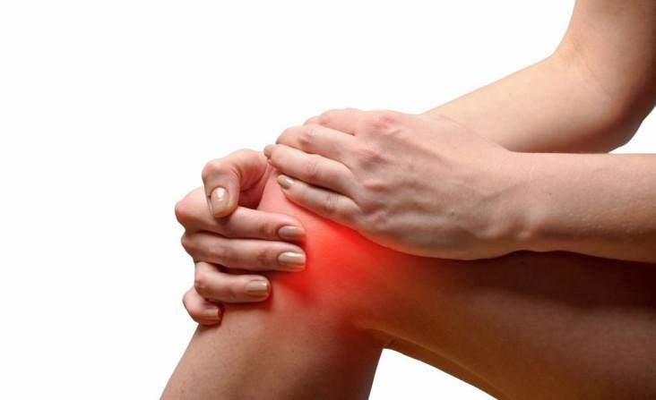 tratamiento-para-dolores-de-rodilla-1024x680
