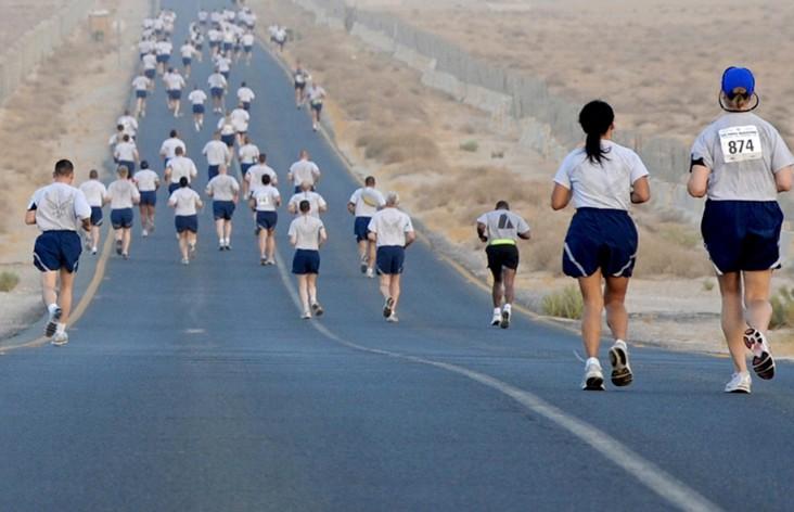 runners-760431_1280