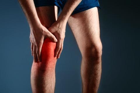 lesion-rodilla-dolor